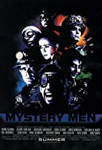 Primary image for Mystery Men