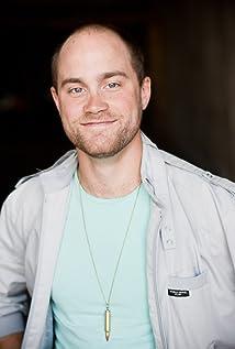 Ryan Alexander McDonald Picture