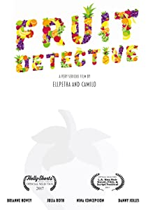 download full movie Fruit Detective in hindi
