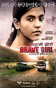 Movies mp4 download Sahasi Chori [1280x720]