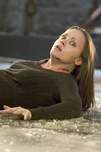 Cursed 2005  IMDb