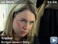Bridget jones quotes imdb