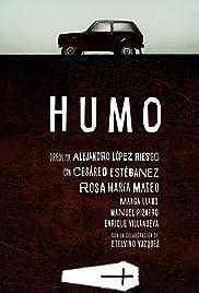 Humo Poster