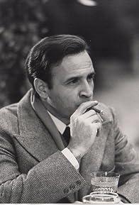 Primary photo for Delitto Paternò