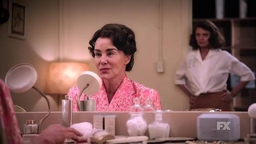 Feud: Season 1 Bette and Joan
