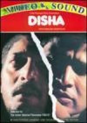 Nana Patekar Disha Movie