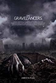The Gravedancers (2005) 720p