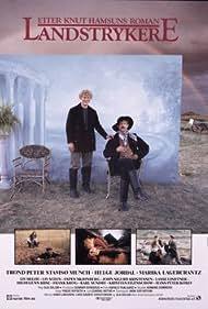 Landstrykere (1990)