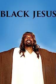 Gerald 'Slink' Johnson in Black Jesus (2014)