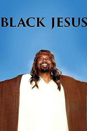 Where to stream Black Jesus