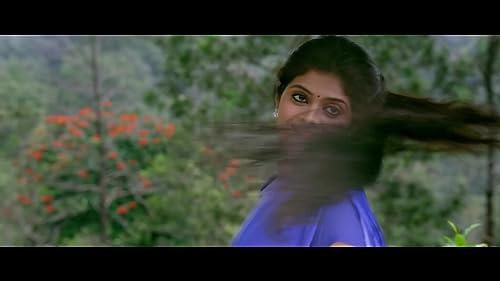 Velakkariyayirunnalum Neeyen Mohavalli (2018) Trailer