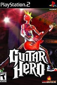 Guitar Hero (2005)
