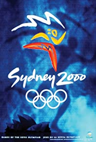 Primary photo for Sydney 2000: Stories of Olympic Glory