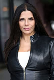 Lydia Fiore Picture
