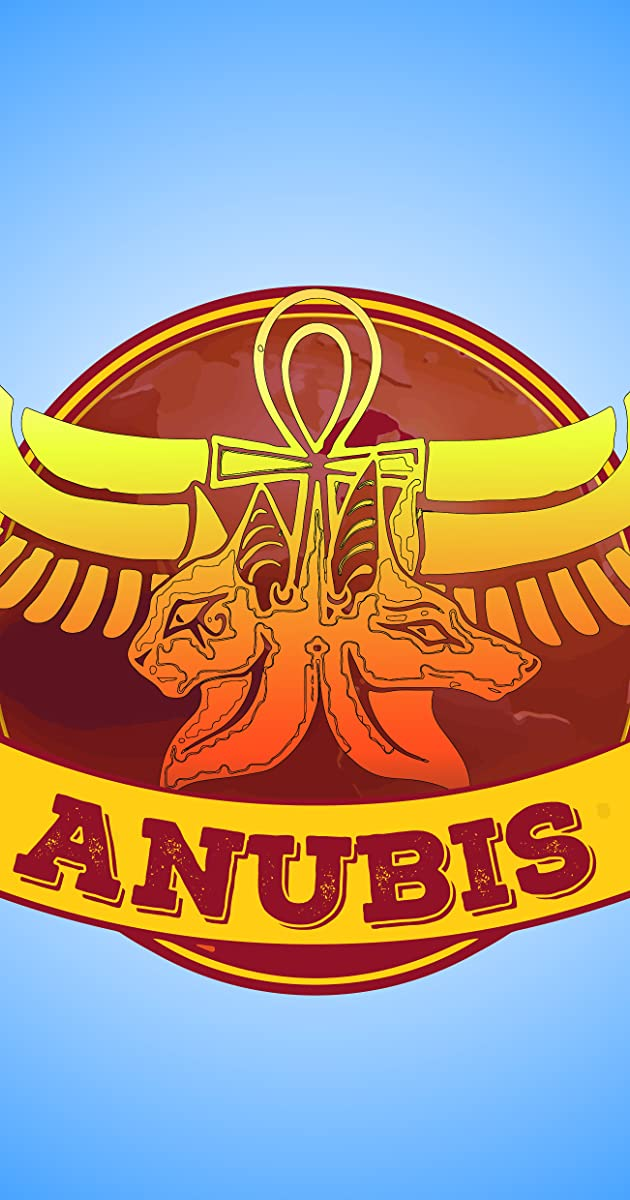 Assistir grátis Anubis Online sem proteção
