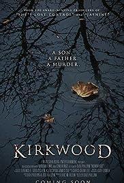 Kirkwood Poster