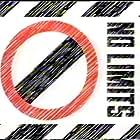 No Limits (1985)