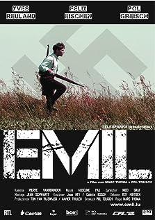 Emil (I) (2010)