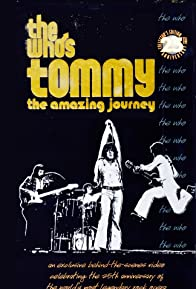 Primary photo for The Who's Tommy, the Amazing Journey