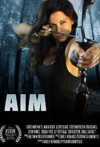 Primary photo for Aim