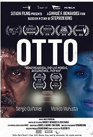 Otto Poster