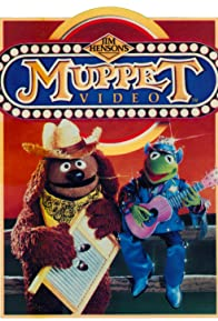 Primary photo for Muppet Video: Country Music with the Muppets