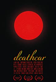 Deathcar