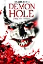 Demon Hole