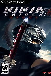 Primary photo for Ninja Gaiden Sigma 2