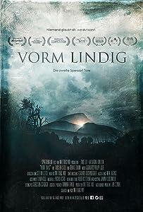 Best movie to download Vorm Lindig by none [4K2160p]