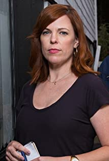 Amy Bruni Picture