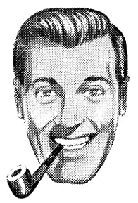 Primary photo for J.R. 'Bob' Dobbs and the Church of the SubGenius