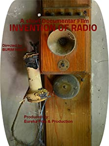 Watch online play movies Invention of Radio Kosovo [1020p]