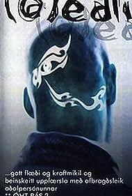 (Ó)eðli (1999)