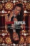 Carmín Tropical (2014)