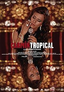 Sites free movie downloads Carmin Tropical [HD]