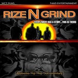 Good free movie websites no download Rize N Grind [2k]