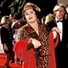 Rosie O'Donnell at an event for The 44th Annual Primetime Emmy Awards (1992)