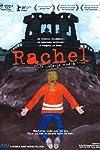Rachel (2009)