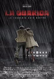 La Guarida Poster