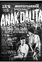 Anak dalita