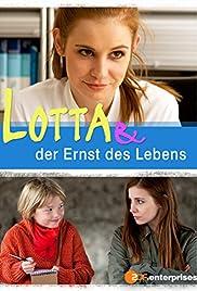 Lotta Poster