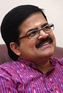 Krishnachandran Picture