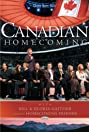Gaither & Homecoming Friends: Canadian Homecoming (2006) Poster