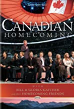 Gaither & Homecoming Friends: Canadian Homecoming