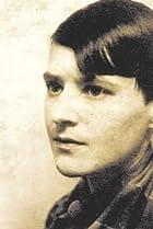 Stanislawa Przybyszewska