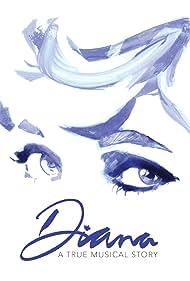 Diana (2021)