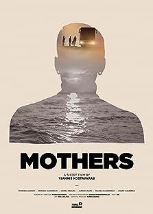Mothers (III) (2020)