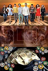 Bluf (2014)