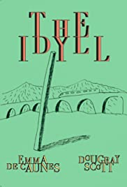 The Idyll Poster